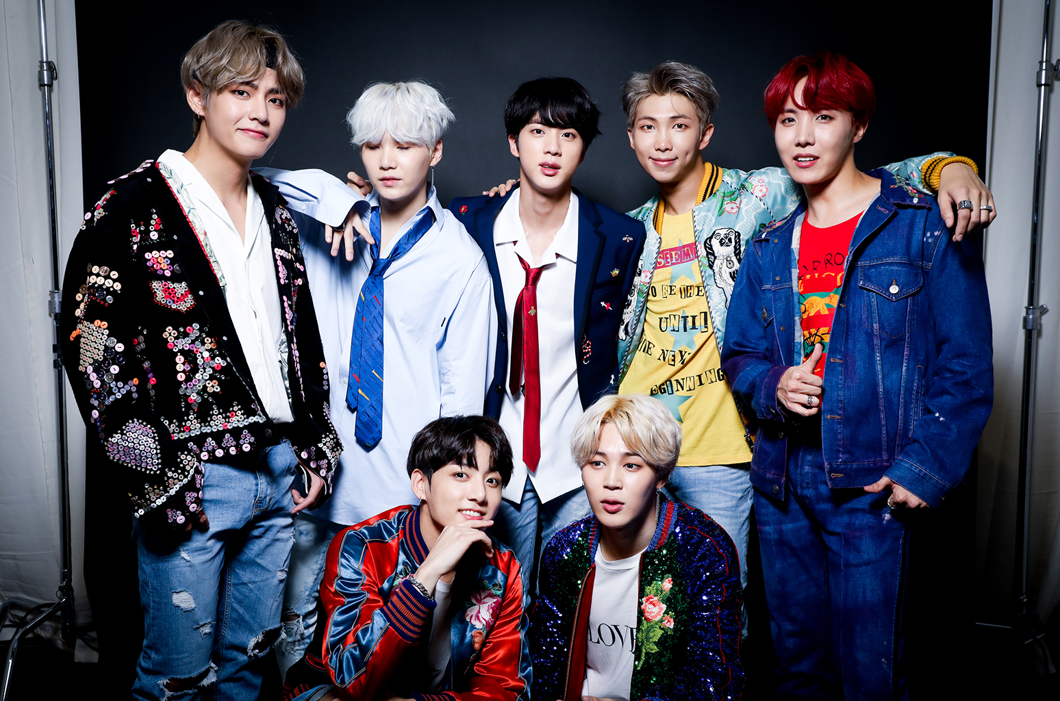 BTS - ??? ?? ?? (Sincerity That Couldn't Be Delivered) Lyrics | Song
