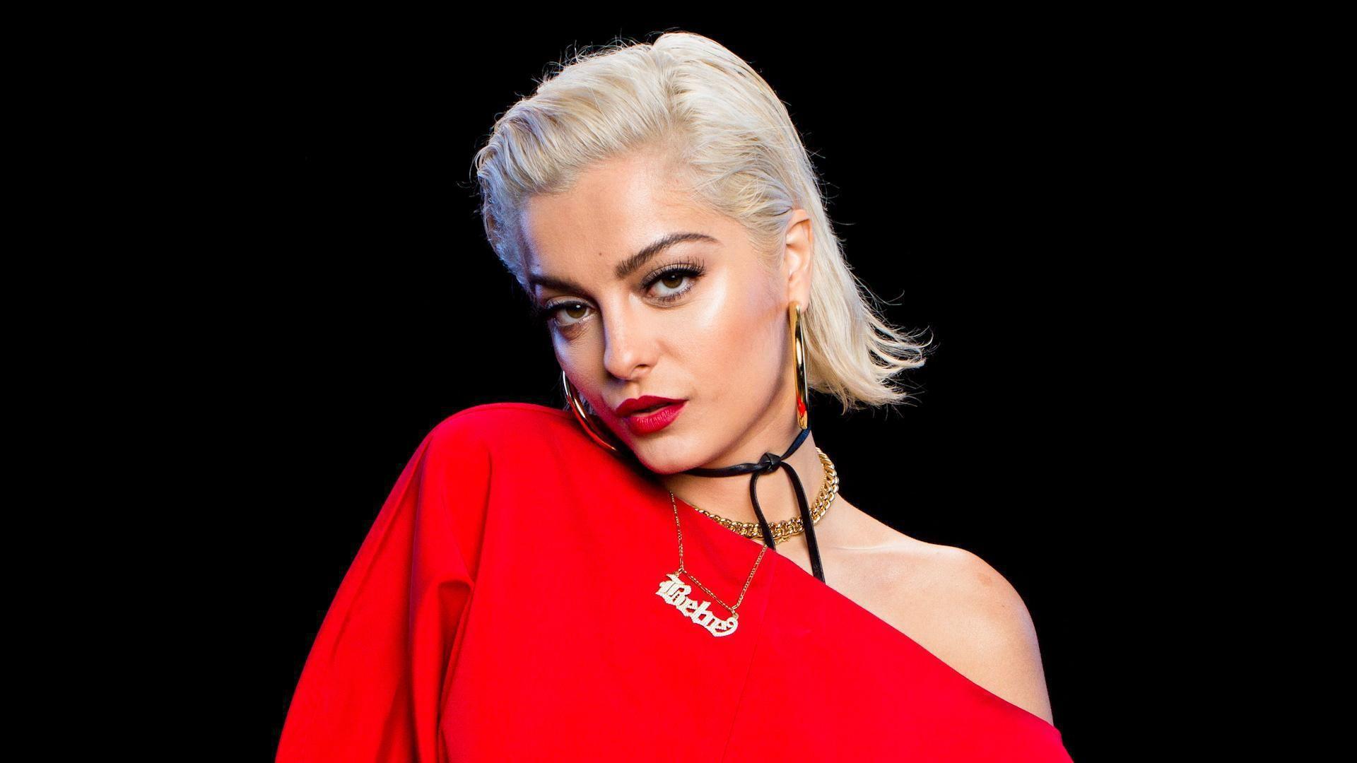 All Lyrics To Bebe Rexha