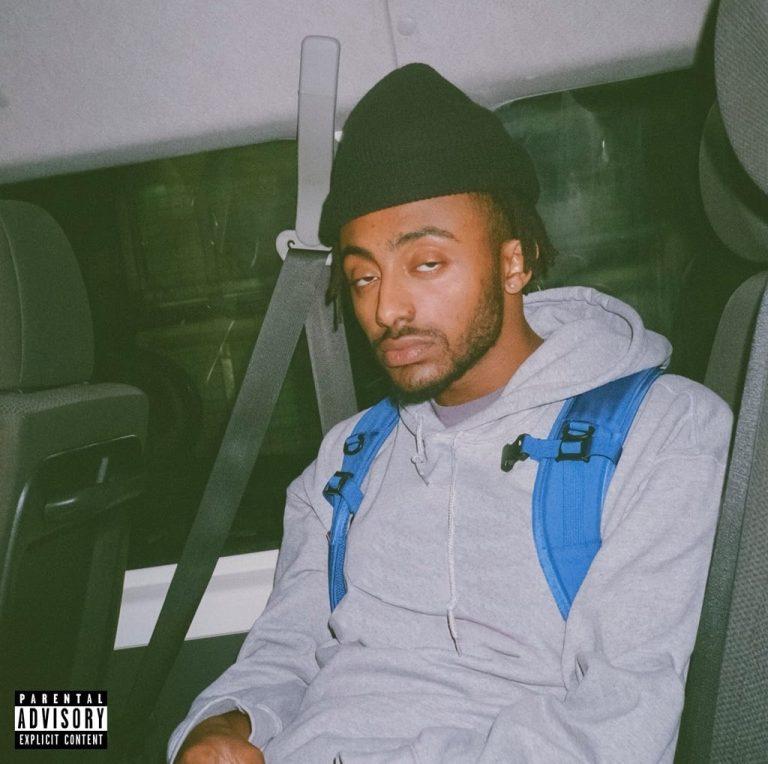 Amine – Onepointfive Album
