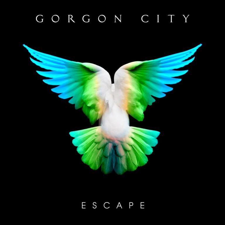 Escape Album
