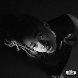 Juicy J - Gas Face (Album Lyrics)   LyricsFa
