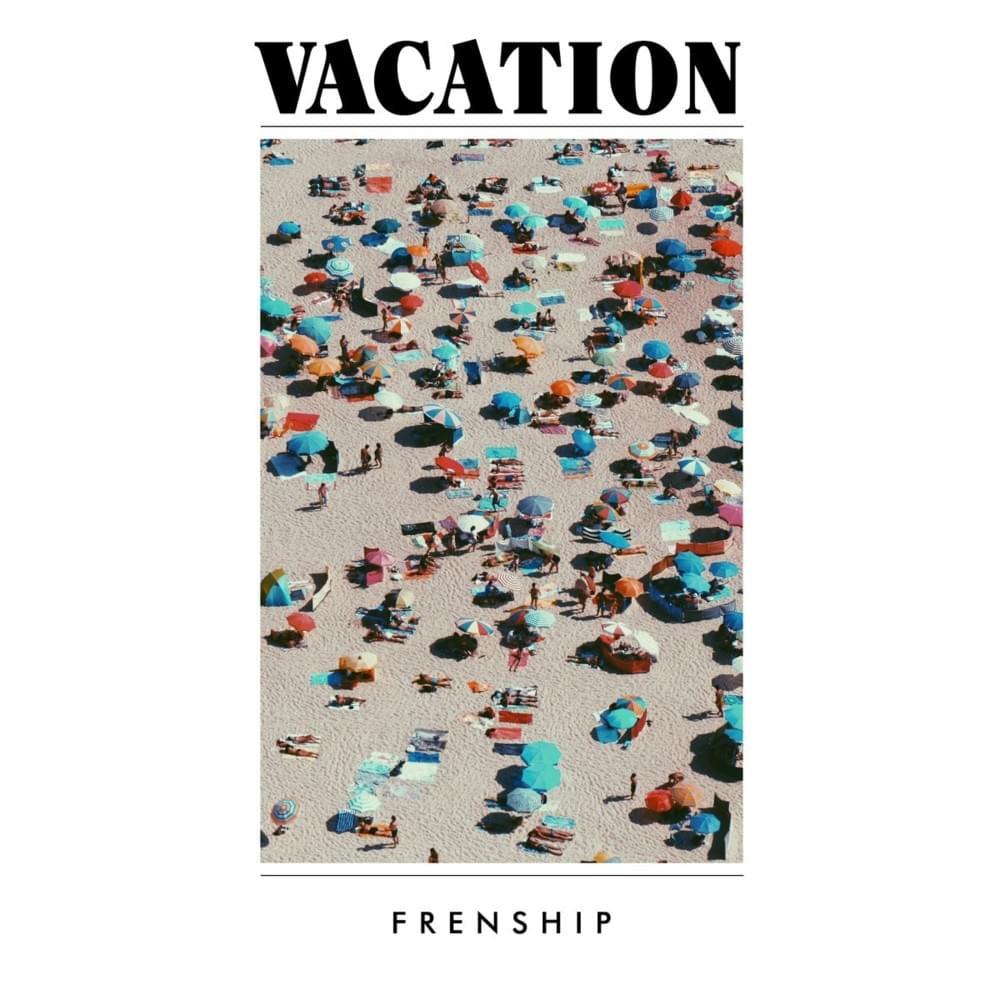 Frenship – Keep You Close Lyrics