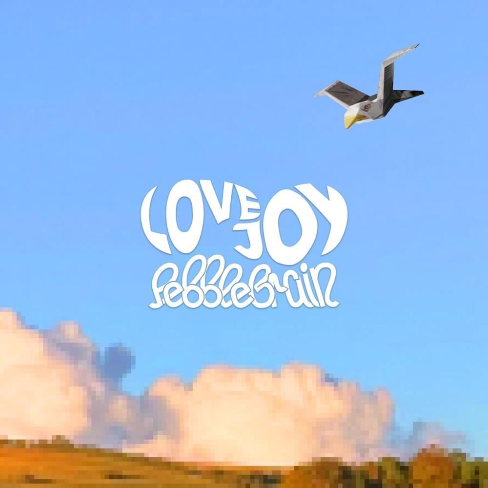 Lovejoy – Model Buses lyrics